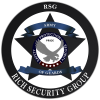 RSG Security Services